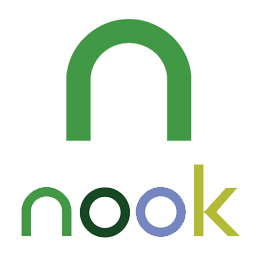Nook, Link to Purchase Page
